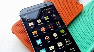 Reviews, Unboxings, Tutoriales, Smartphones, Tablets, Ordenadores, Windows, Android, suscríbete!