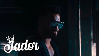 Jador - Sefa | Official Video