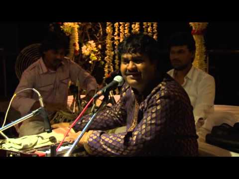 Osman Mir...Keshariya Balam Padharo Mare Desh (At Madhuli)