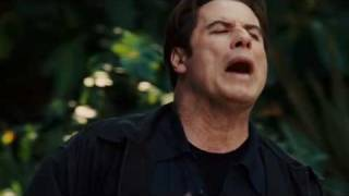Old Dogs Trailer 2 The Zoo Youtube