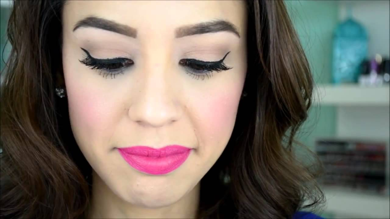 Radiant Finishing Powder by NYX Professional Makeup #14
