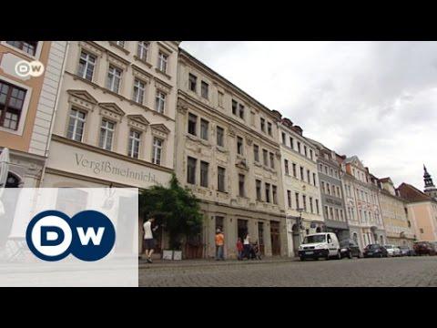 Görlitz - Three Travel Tips   Discover Germany