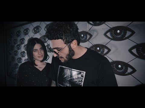 Sirius - Incha Patahel