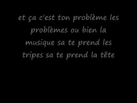 Stromae Alors On Danse Lyrics Youtube
