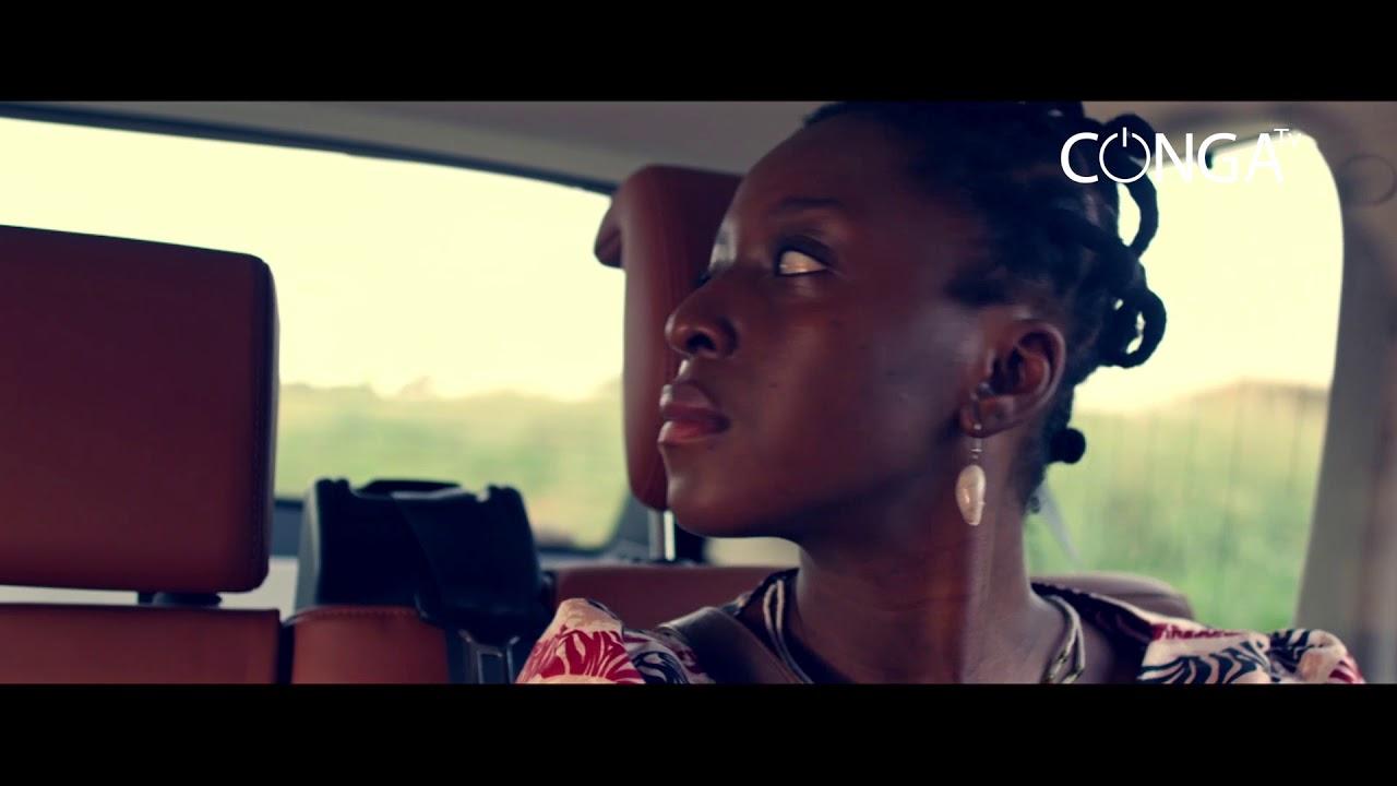 Download Rebecca - New 2017 Latest Nigerian Movies