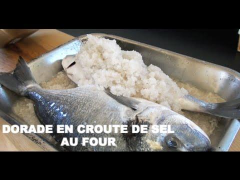 dorade-croute-de-sel-marin-cuite-au-four-par-jp-vigato
