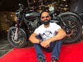Royal Enfield | Gun Metal Grey 350 | Stealth Black 500