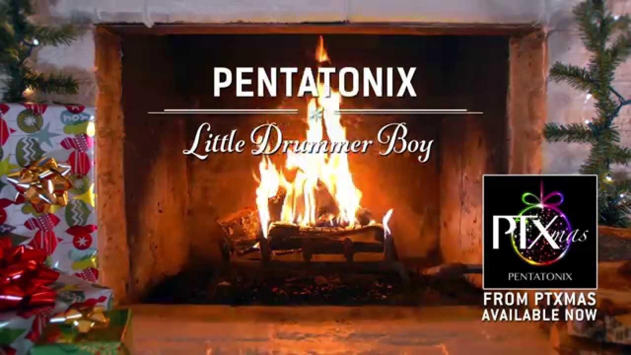 pentatonix ptxmas torrent download