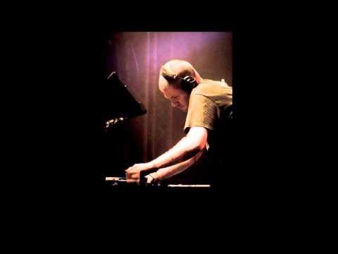 Steve Porter - Kiss 100 (28.02.2003.)
