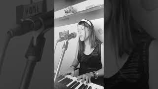So Far Away (Carole King) - Serena Berneschi