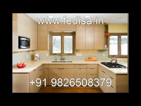 Aishwarya Rai House Kitchen Tvs Kitchen Base Cabinets 1 Original