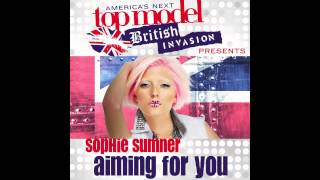 Aiming For You - Sophie Sumner