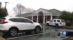 Police: 86-year-old Greenville man robs Bank of America on Pleasantburg Drive