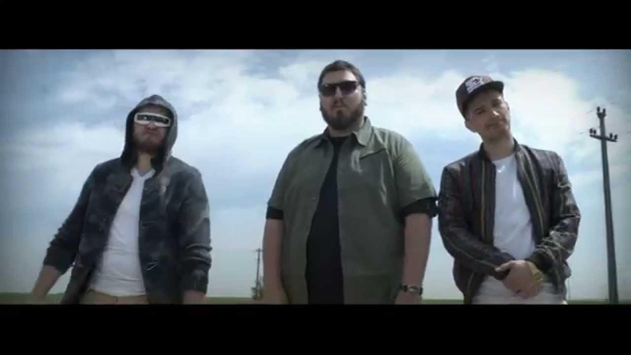Keed cu Micutzu&Nelu - La Gratar |Video|