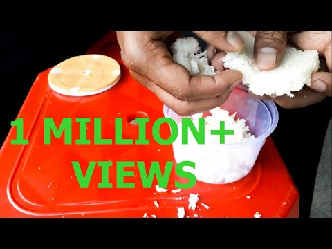How To Make Microworm Culture  | Live Food | Baby Fish