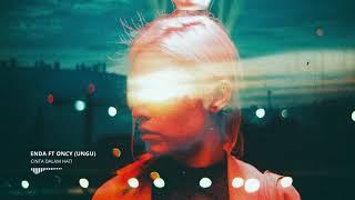 Ungu Cinta Dalam Hati Cover by Enda ft Oncy