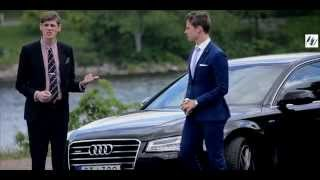 hgsta vxeln audi a8 l review