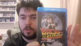 Blu-rays and 3D Blu-Ray online findings