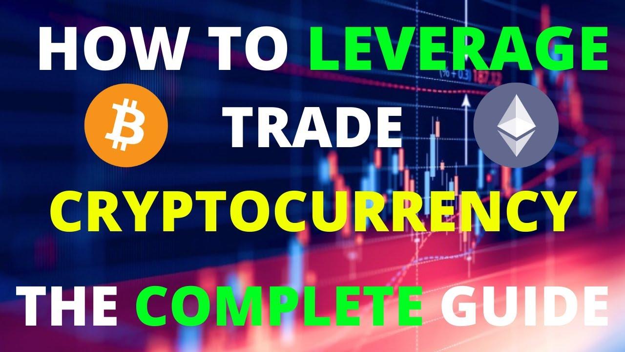 liverage crypo trading cum se utilizează bitcoin pe ebay