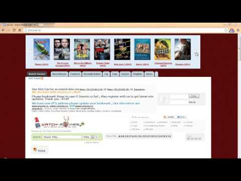 how-to-watch-free-online-movies-2015