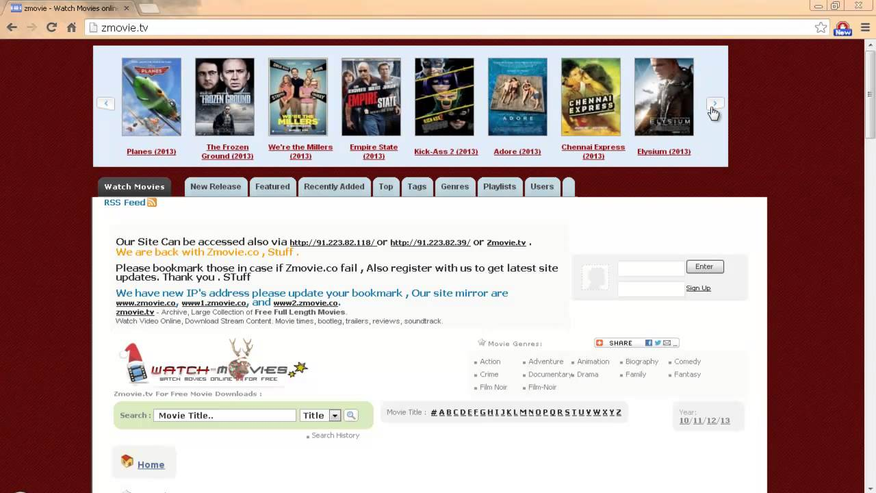 Erotic women spread eagle desktop
