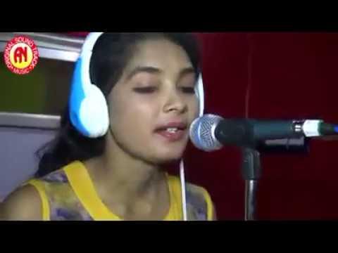 New Christmas Song - Christapurba Christabda | 2017 |