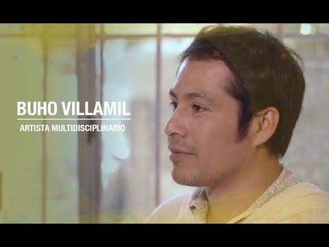 Buho Villamil [TransmediosTV]