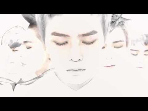 BIGBANG SE 'LOVE SONG' FINAL COUNTDOWN!.avi
