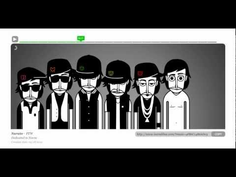 Incredibox - Create your own Music!