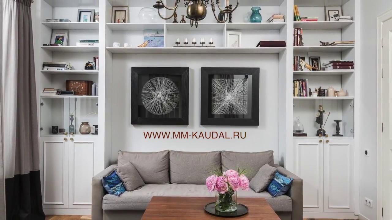 Лучшее французский прованс мебель выбеленного дерева на harakter. Od. Ua ✓доставка по украине ✓лучшая цена ✓гарантия качества ✓ ➨смотрите!