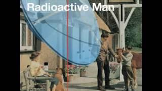 (Radioactive Man) Fabric 08 - Slam Ft. Dot Allison - Visions (2 Lone Swordsmen Remix)