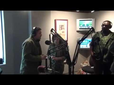 Star 94.1 FM - Atlanta Pop Music - WSTR-FM | Radio.com