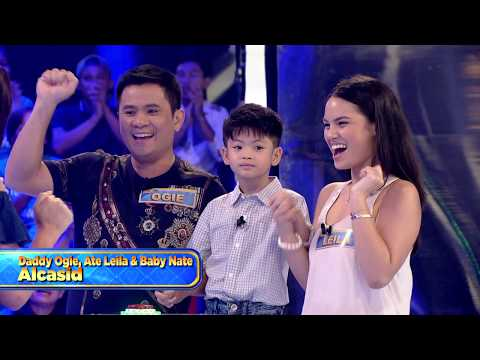 Bet On Your Baby September 10, 2017 Finale Teaser