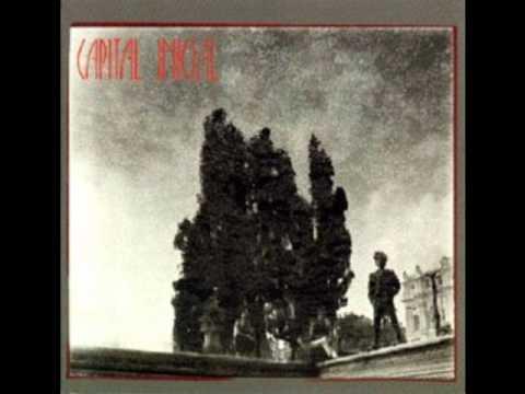 Capital Inicial - Música Urbana (1986)