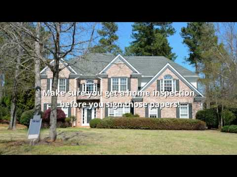 Home Inspection Services Ladiesburg MD (443) 340 8781  Home Inspector