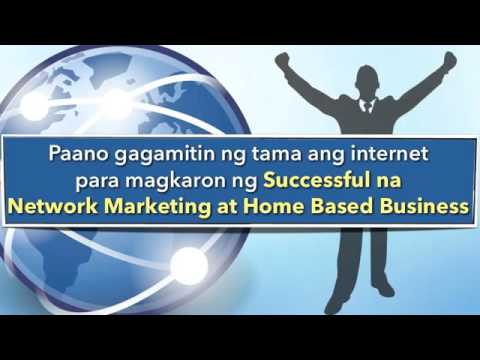 Alpha Attraction Marketing Secret Video