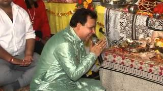 Neetu Chanchal (Kaithal Wale) Live in Singla Jagran At Bathinda Part 11