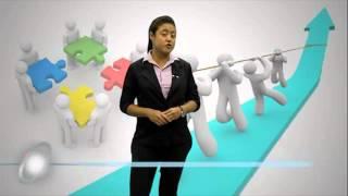 Videoaula | SCRUM: Um Método Ágil de Desenvolvimento de Sistemas