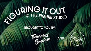 Figuring It Out Trailer