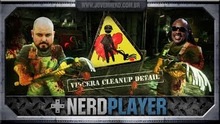 Viscera Cleanup Detail - Vida de m*rda