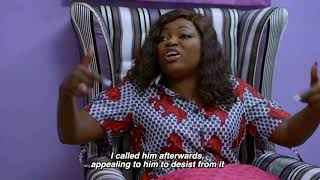 Jenifa's diary Season 13 EP1- Watch Full Episode on SceneOneTV App/www.sceneone.tv