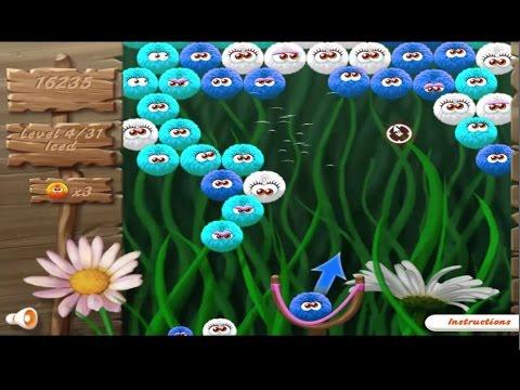 игра онлайн для взрослых знакомство