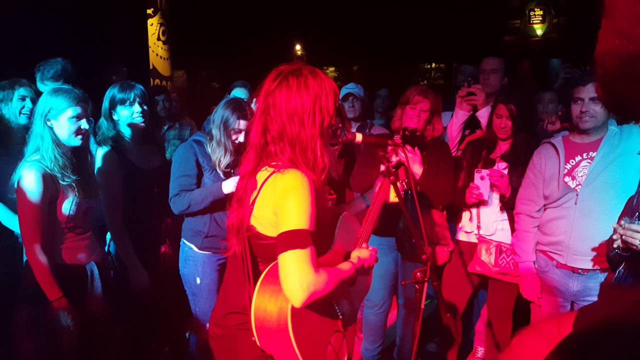 the-last-internationale-i-m-gonna-live-the-life-i-sing-about-in-my-song-jae-easley