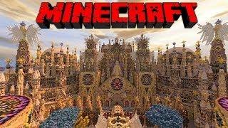 Top 5 Melhores mapas do Minecraft - 2019 ATUALIZADO!