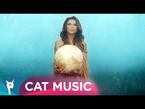 Natalia Barbu - Totul si nimic (Official Video)