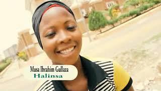 Sabon Rai Gospel concert videos