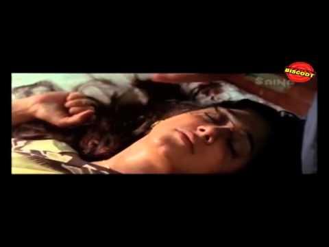 Swantham Malavika - 2003 Malayalam Mini Movie   Manya   Rajan P Dev   New Malayalam Movie