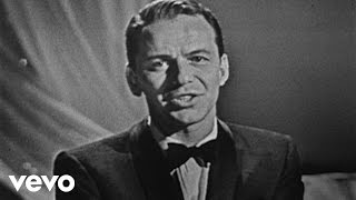 Frank Sinatra I ve Got You Under My Skin To The Ladies