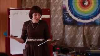 видео Навыки личной эффективности