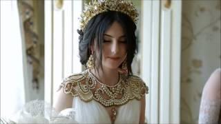 👠Азербайджанская свадьба (в Дагестане)👠
